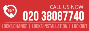 contact details Chingford locksmith 020 38087740