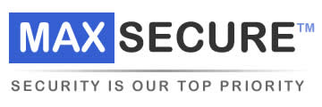 Secure Locksmith Chingford